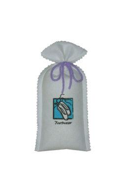 Olee Dehumidifying Bag OL-150
