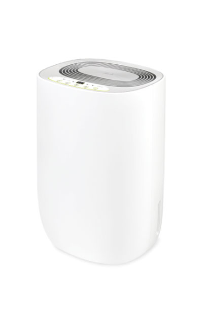 Novita Air Dehumidifier ND298