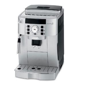 De'Longhi Magnifica S ECAM 22.110.SB Espresso Machine