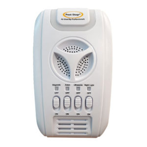 Pest-Stop Ultimate Pro Repeller