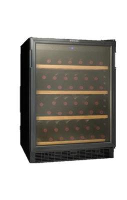 Vintec Wine Cooler V50SGE