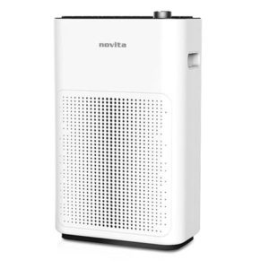 Novita NAP200 Air Purifier