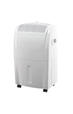 DeLonghi Air Dehumidifier DEC100 For Rental