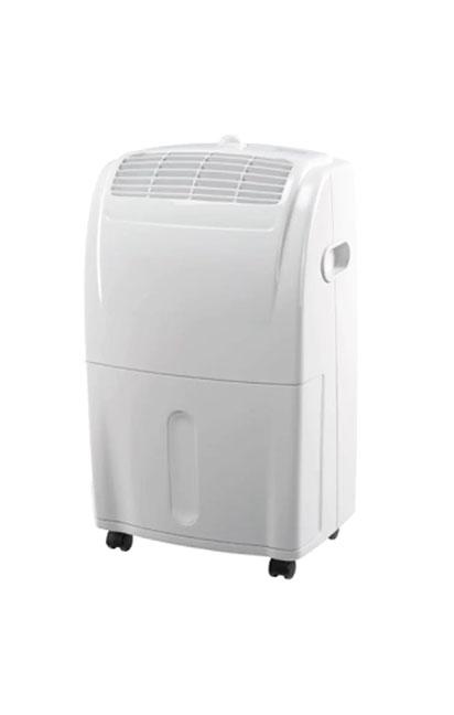 DeLonghi Air Dehumidifier DEC100 For Rental