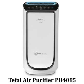 Tefal Air Purifier PU4085