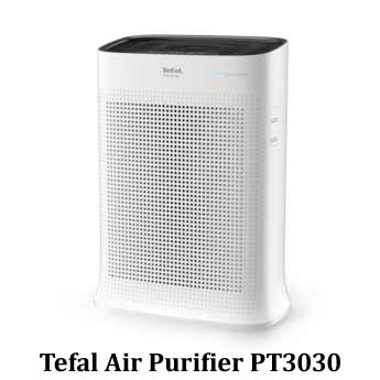 Tefal Air Purifier PT3030