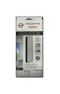 Tefal Air Filter X6074G0