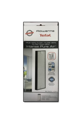 Tefal Air Purifier Filter XD6070