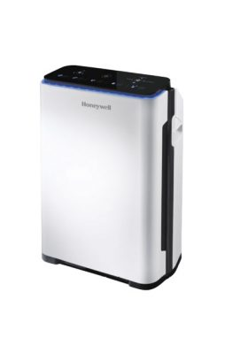 Honeywell Premium Air Purifier HPA710WE1