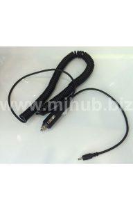NASC1000 Novita Car Sterilizer Adaptor