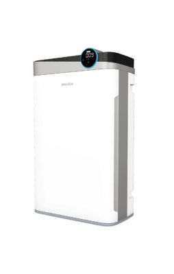 Novita A4S Air Purifier
