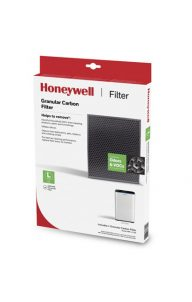 Honeywell Granular Carbon filter HRF-L710E For HPA710WE