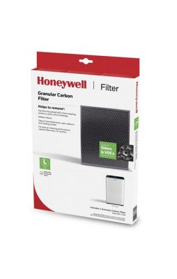 Honeywell Granular Carbon filter HRF-L710E For HPA710WE