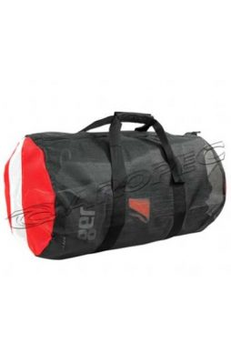 Aropec Mesh Bag