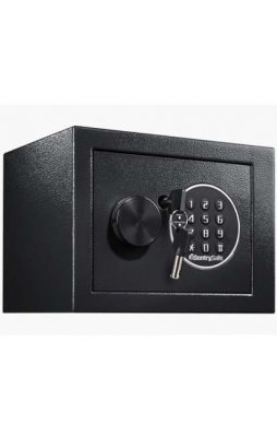 Digital Security Safe X014E